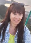 Yuliya, 30, Kaluga
