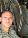 Jon, 20  , Khartoum