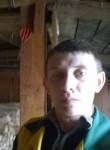 Igor, 28  , Tomsk