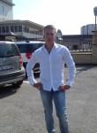 Maksim, 24  , Salsk