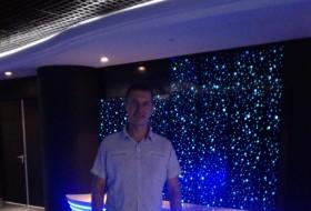 aleksandr, 47 - Just Me