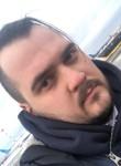 Andy, 24  , Protaras