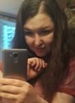 Masha, 28  , Kolpino