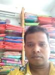 Ravi, 25 лет, Bokāro