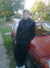 Gena, 49, Belarus, Gomel
