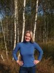 Helga, 39  , Kazan