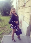 Galina, 30  , Belomorsk