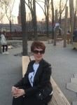 Irina, 46  , Noginsk