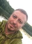 sergey, 49  , Tomilino