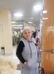 Lyudmila, 60  , Bryansk