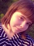 nnngnnn, 21  , Belozersk