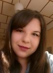 Яна, 21 год, Київ