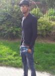 ben, 27  , Boissy-Saint-Leger