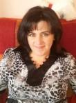 Natalya, 42  , Koscian