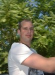 Pavel, 29, Severodvinsk