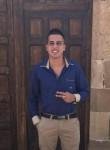 Kevin, 25 лет, Las Palmas de Gran Canaria