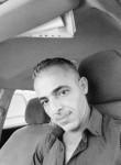 Bashar, 46  , Al Fujayrah