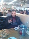 BORMAN , 37 лет, Каховка