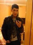 Dmitriy, 27  , Sosnovyy Bor