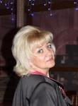 Elena, 49  , Blagoveshchensk (Bashkortostan)