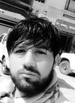 J Carrol, 22  , Halabjah