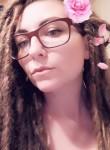 Yolanda, 32, Parma