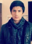 farkhad, 43  , Taraz