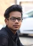 Gaurav, 19  , Nagpur