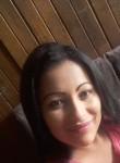 Arellys, 33  , San Jose (San Jose)