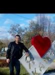 fazlidin, 39  , Bukhara
