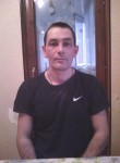aleksandr, 41  , Bazarnyy Syzgan