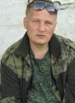 yuriy, 44  , Orel