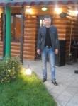 Denis, 32  , Kazan