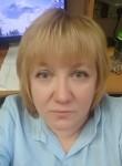 Nadezhda, 44  , Zhukovskiy