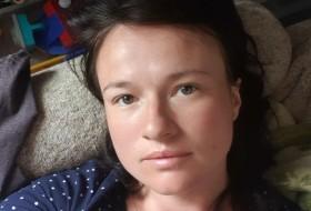 Masha, 40 - Just Me