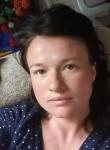 Masha, 39  , Moscow