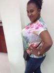 eliza, 32  , Bonao