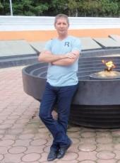Egor, 45, Russia, Artem