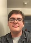 David O, 22 года, Fairfax