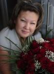 Viktoriya, 40  , Chernogorsk