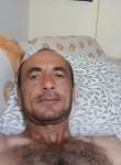 Kto, 43, Limassol