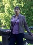 Nadezda, 45  , Riga