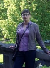 Nadezda, 47, Latvia, Riga