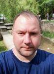 Stanislav, 36, Saint Petersburg