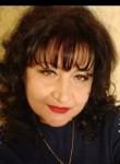 anna, 42  , Tbilisi