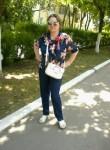 RINA, 50  , Bavly