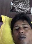 Rahul, 32  , Kolkata
