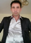 Anatoliy, 41  , Brakel
