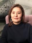 Flyera, 51, Kazan