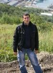 Ravshan, 35  , Bukhara